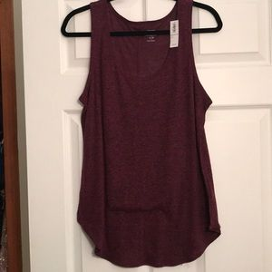 OLD NAVY simple tank